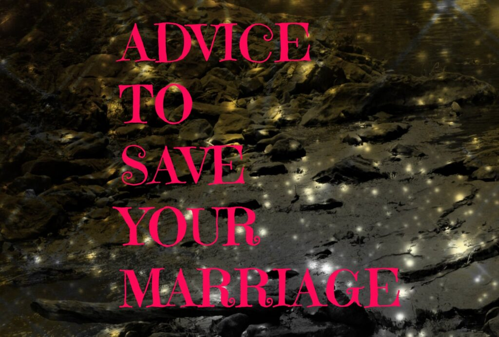 dating after a failed marriage If you find yourself interested in dating a divorced man man getting into the dating scene may have different reasons for doing so after a failed marriage.