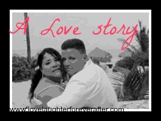 True Love Stories |
