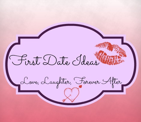 Best First Date Ideas: Fun, Creative & Romantic Options