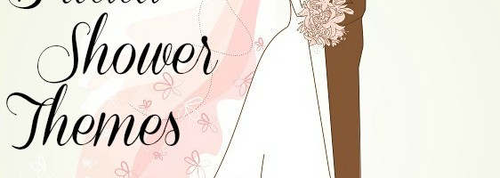 Bridal-Shower-Themes