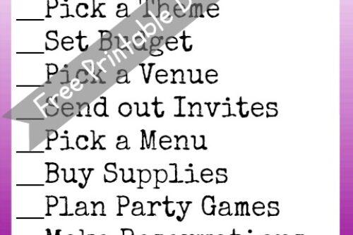 bachelorette-planning-checklist-2