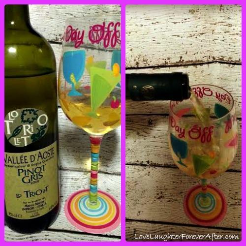wine-club-1