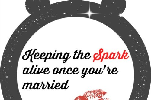 spark-married