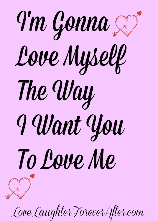 im dating myself here Being myself quotes from brainyquote, an extensive collection of quotations by famous authors, celebrities, and newsmakers.