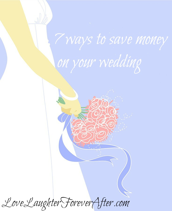 ways-to-save-money-on-wedding
