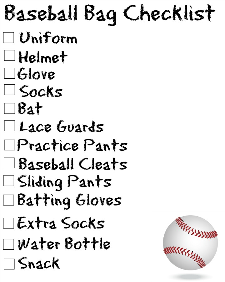 baseball-bag-checklist