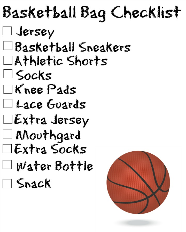 basketball-bag-checklist