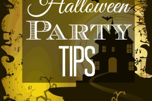 Halloween-party-tips