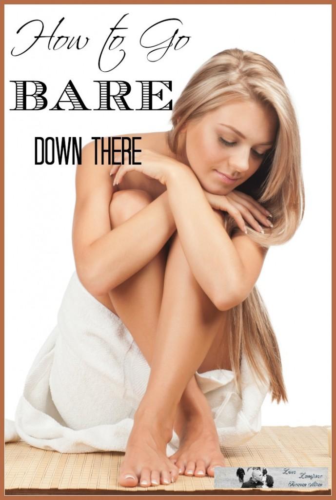 Ft lauderdle erotic massage