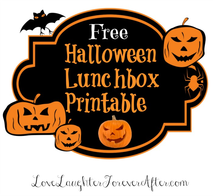 lunchbox-printables-2