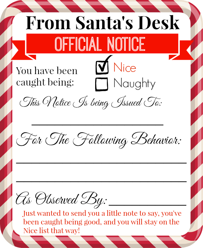 image relating to Free Printable Elf on the Shelf Letter identified as Take pleasure in, Laughter, ForeverafterFree Printable Elf upon the Shelf