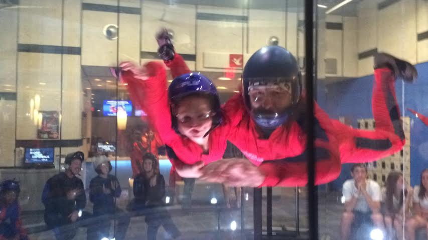 jaiden skydiving