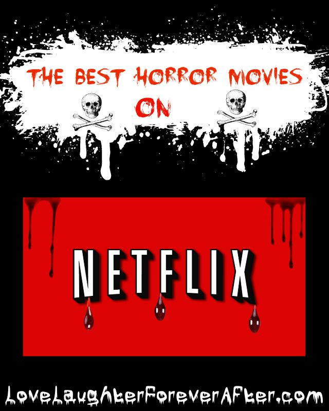 The best movies on Netflix (February 2018) to watch