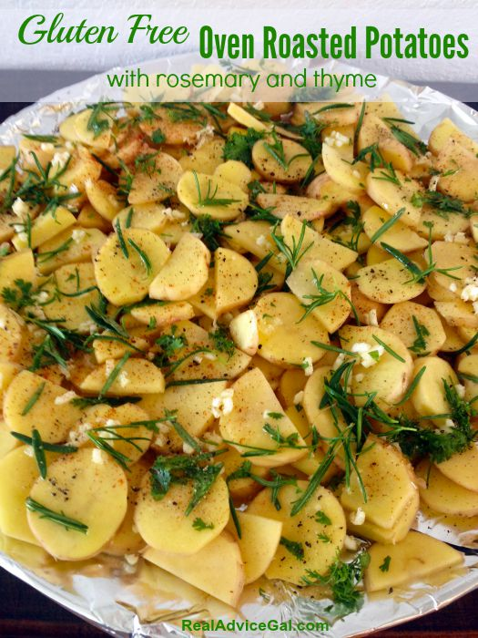 Gluten-Free-Oven-Roasted-Potatoes-Recipe