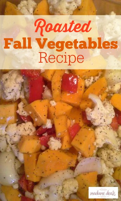fall-roasted-veggies