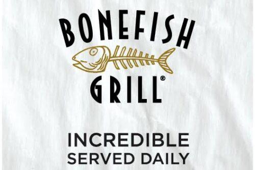 bonefishgrill1