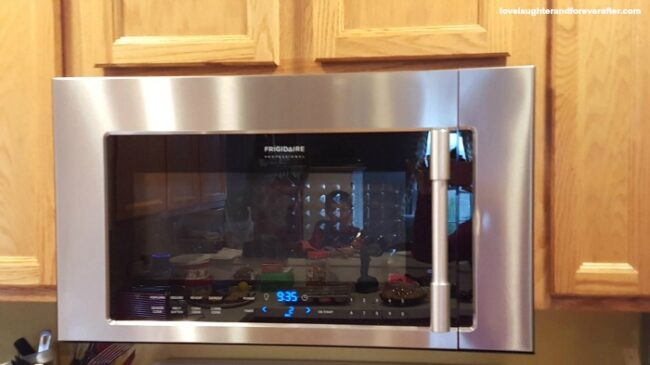 Why Choose a Convection Oven?