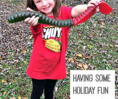 vat19 worlds largest gummy worm