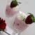 Easy Strawberry Mousse recipe is so easy and so delicious