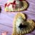 Fruit Hand Pies Recipe