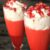 Easy Raspberry Pomegranate Jello Treat Recipe