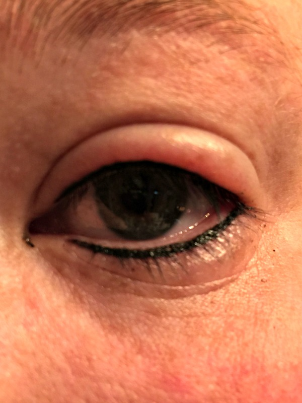 Permanent Makeup- What To Expect - Love, Laughter, Foreverafter