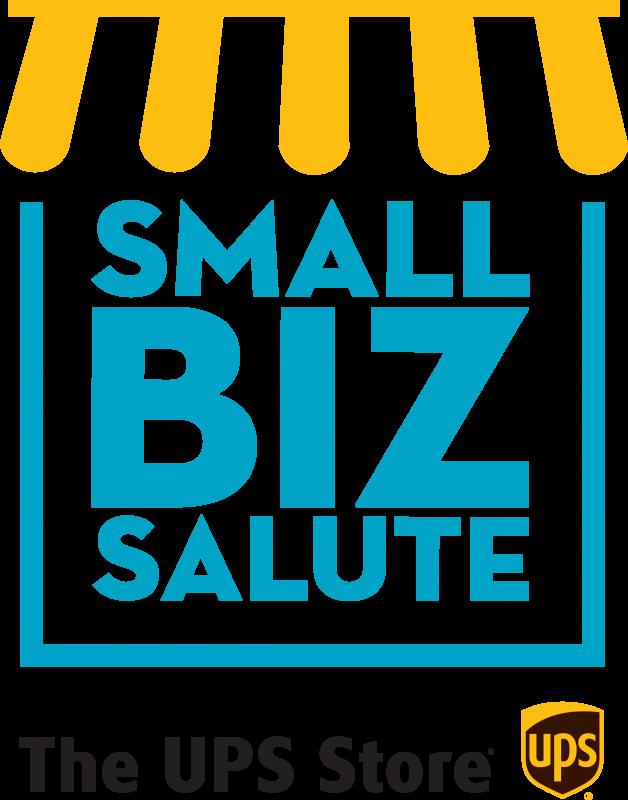 Small-Biz-Salute-Logo